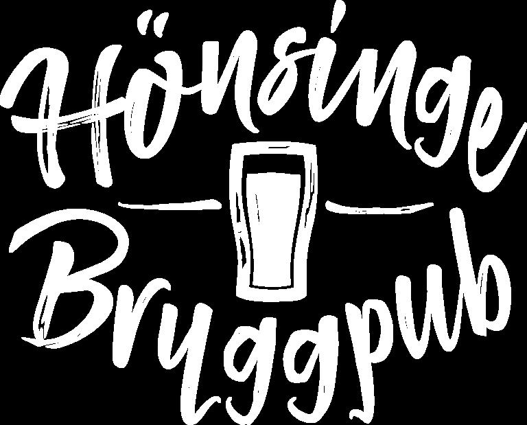 Hönsinge Bryggpub 2021